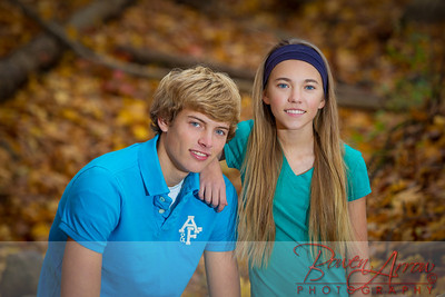 Connor Clester 2014-0102-2