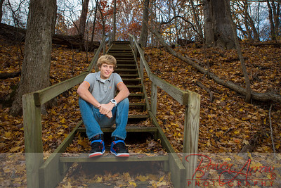 Connor Clester 2014-0056