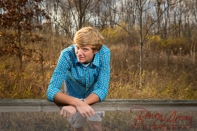 Connor Clester 2014-0016
