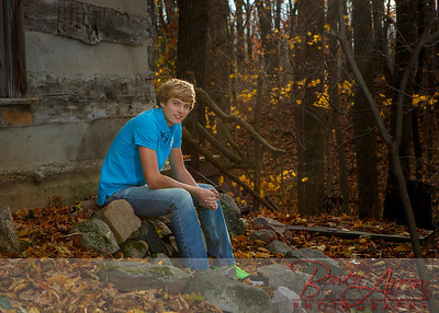 Connor Clester 2014-0104