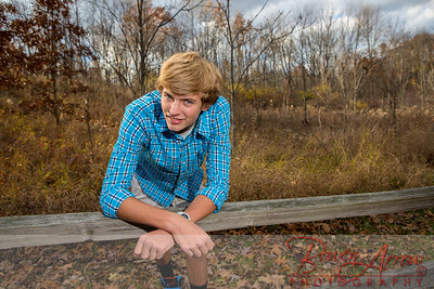 Connor Clester 2014-0018