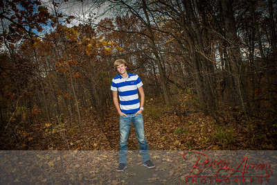 Connor Clester 2014-0025