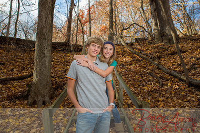 Connor Clester 2014-0048