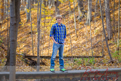 Connor Clester 2014-0067