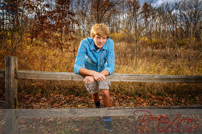 Connor Clester 2014-0013