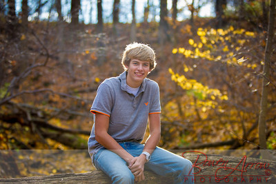 Connor Clester 2014-0061