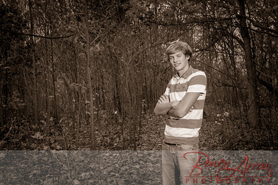 Connor Clester 2014-0030