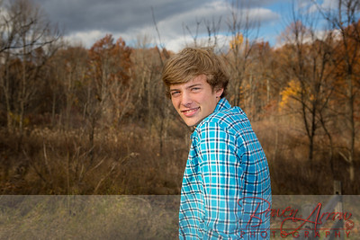 Connor Clester 2014-0012