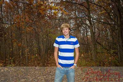 Connor Clester 2014-0026