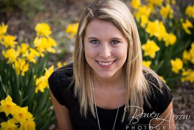 Courtney Wilson 2013-0046