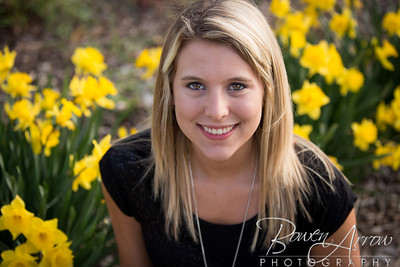 Courtney Wilson 2013-0046