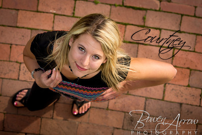 Courtney Wilson 2013-0015-2