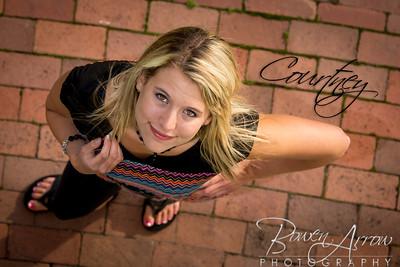 Courtney Wilson 2013-0015-2