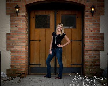 Courtney Wilson 2013-0053