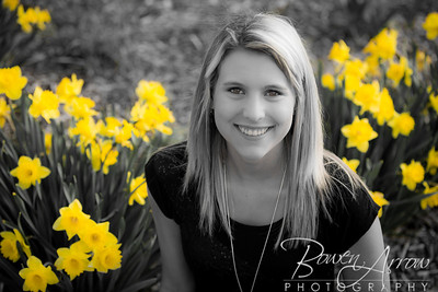 Courtney Wilson 2013-0047