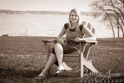 Courtney Wilson 2013-0004