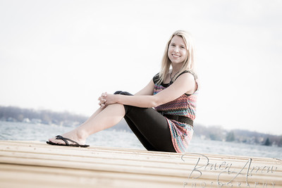 Courtney Wilson 2013-0021