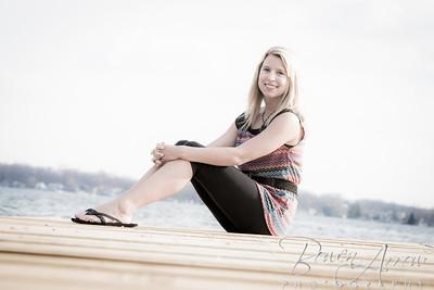 Courtney Wilson 2013-0021