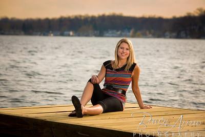 Courtney Wilson 2013-0032