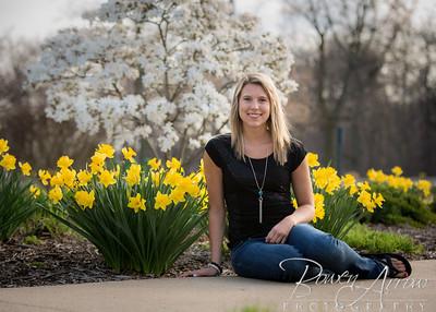 Courtney Wilson 2013-0049