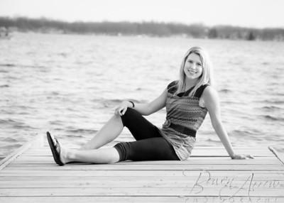 Courtney Wilson 2013-0030