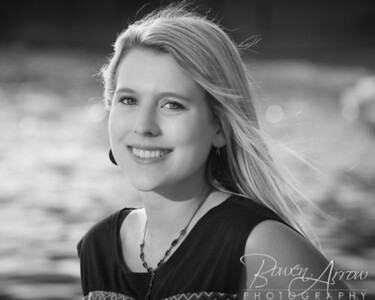 Courtney Wilson 2013-0042