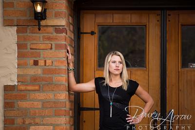Courtney Wilson 2013-0057