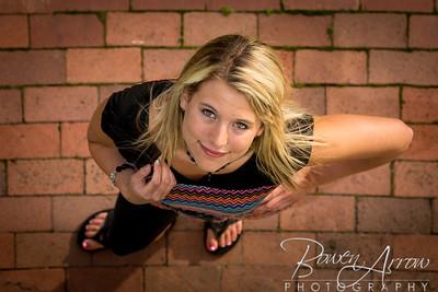 Courtney Wilson 2013-0015