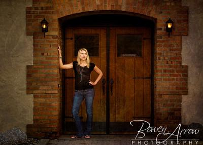 Courtney Wilson 2013-0056