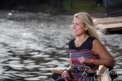 Courtney Wilson 2013-0038