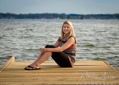Courtney Wilson 2013-0018