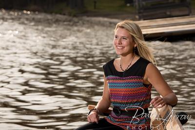 Courtney Wilson 2013-0036