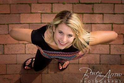Courtney Wilson 2013-0011