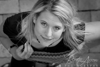 Courtney Wilson 2013-0016