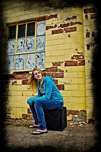 Danielle Baird 2011-0037