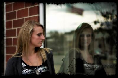 Danielle Baird 2011-0006