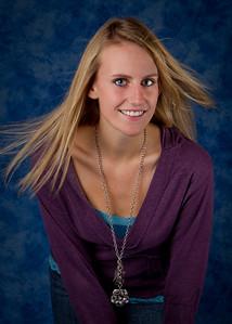 Danielle Baird 2011-0130
