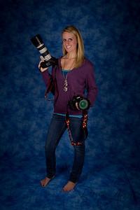 Danielle Baird 2011-0140