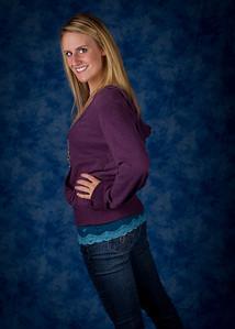 Danielle Baird 2011-0133