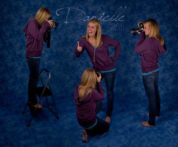Danielle Baird 2011-0145-2