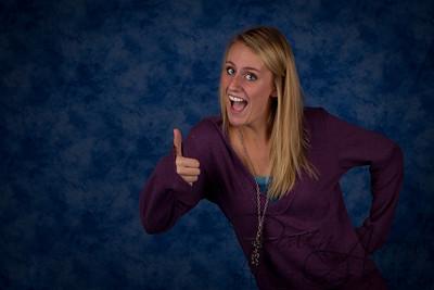 Danielle Baird 2011-0148