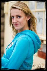 Danielle Baird 2011-0049