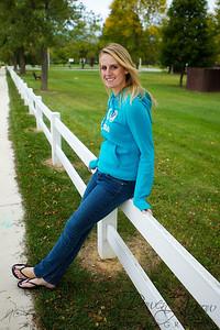 Danielle Baird 2011-0056