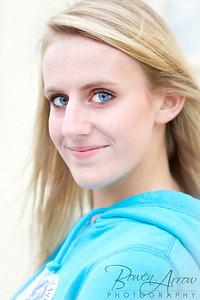 Danielle Baird 2011-0050