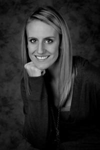 Danielle Baird 2011-0121-2
