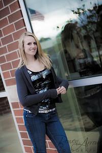 Danielle Baird 2011-0004
