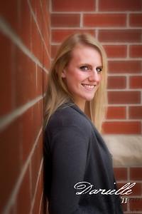 Danielle Baird 2011-0020