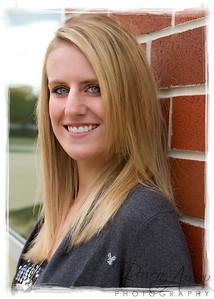 Danielle Baird 2011-0019