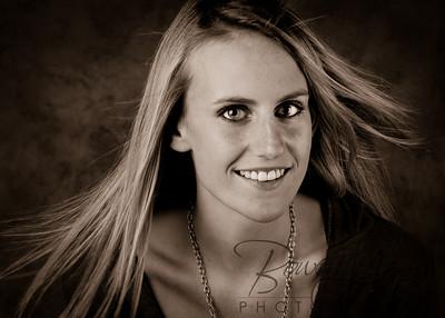 Danielle Baird 2011-0130-2