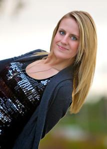 Danielle Baird 2011-0034